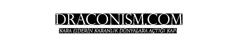 DRACONISM